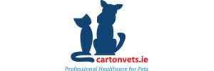 Carton Veterinary Clinic