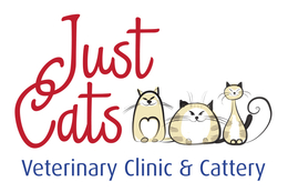 Just Cats Veterinary Clinic