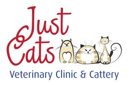 Just Cats Veterinary Clinic