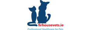 Firhouse Veterinary Clinic