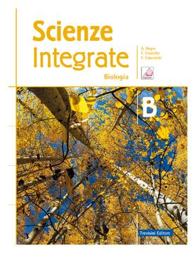 Scienze integrate B