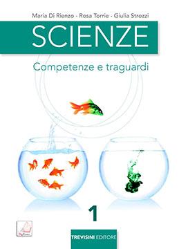Scienze - Competenze e traguardi