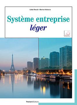 Système entreprise léger