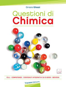 Questioni di Chimica