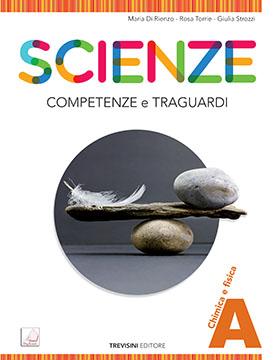 Scienze Competenze e Traguardi A