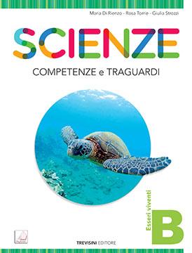 Scienze Competenze e Traguardi B
