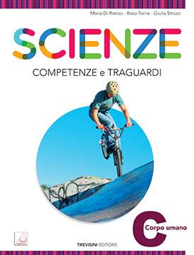 Scienze Competenze e Traguardi C