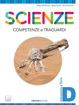 Scienze Competenze e Traguardi D