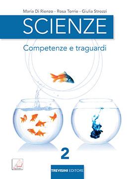 Scienze Competenze e Traguardi 2