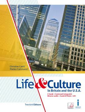 Life & Culture