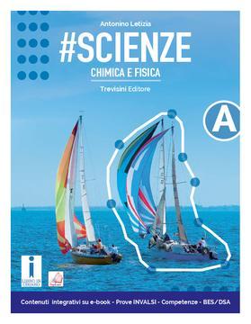 #Scienze A