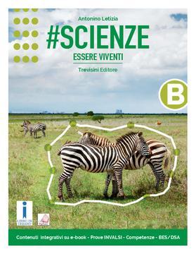#Scienze B