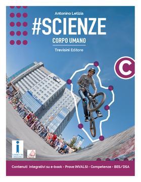 #Scienze C