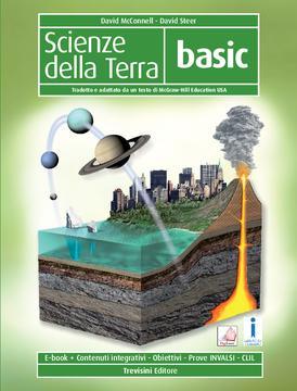 Scienze della Terra BASIC