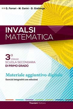 Invalsi Matematica