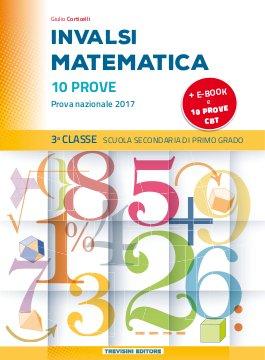 Invalsi matematica - Scuola Secondaria di primo grado
