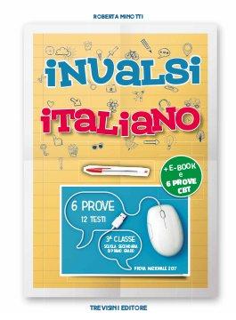 Invalsi Italiano - Scuola Secondaria di primo grado