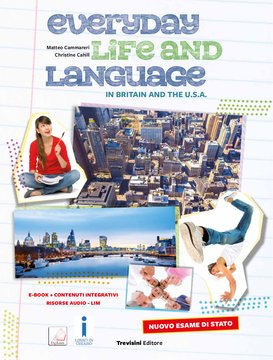 Everyday life and language