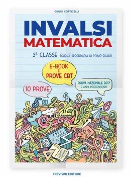 Invalsi matematica 3a I grado