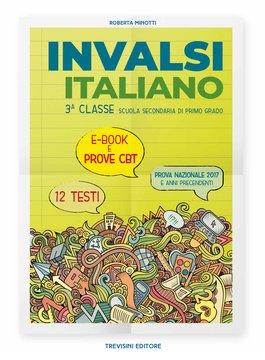 Invalsi italiano 3a I grado