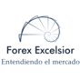 ForexExcelsior