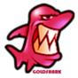 GoldShark