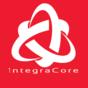integracore2