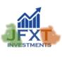 JFXTInvestments