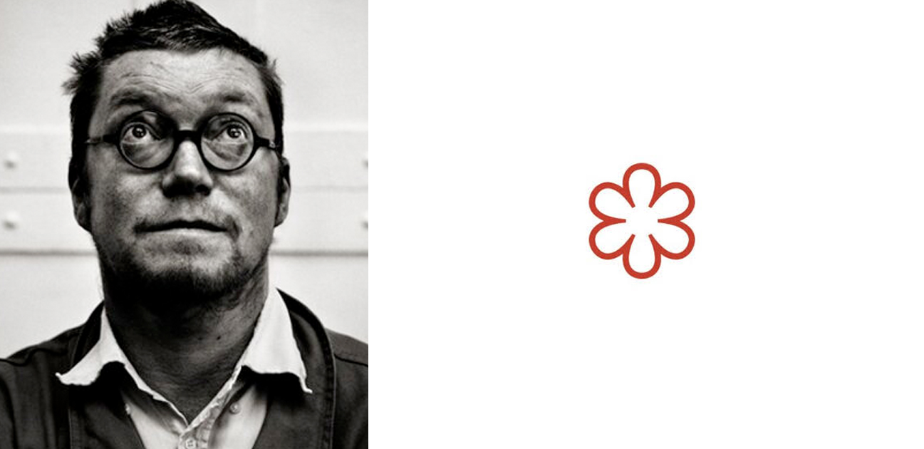 1 Michelin Star Chefs: Fergus Henderson, chef and co-owner, St John