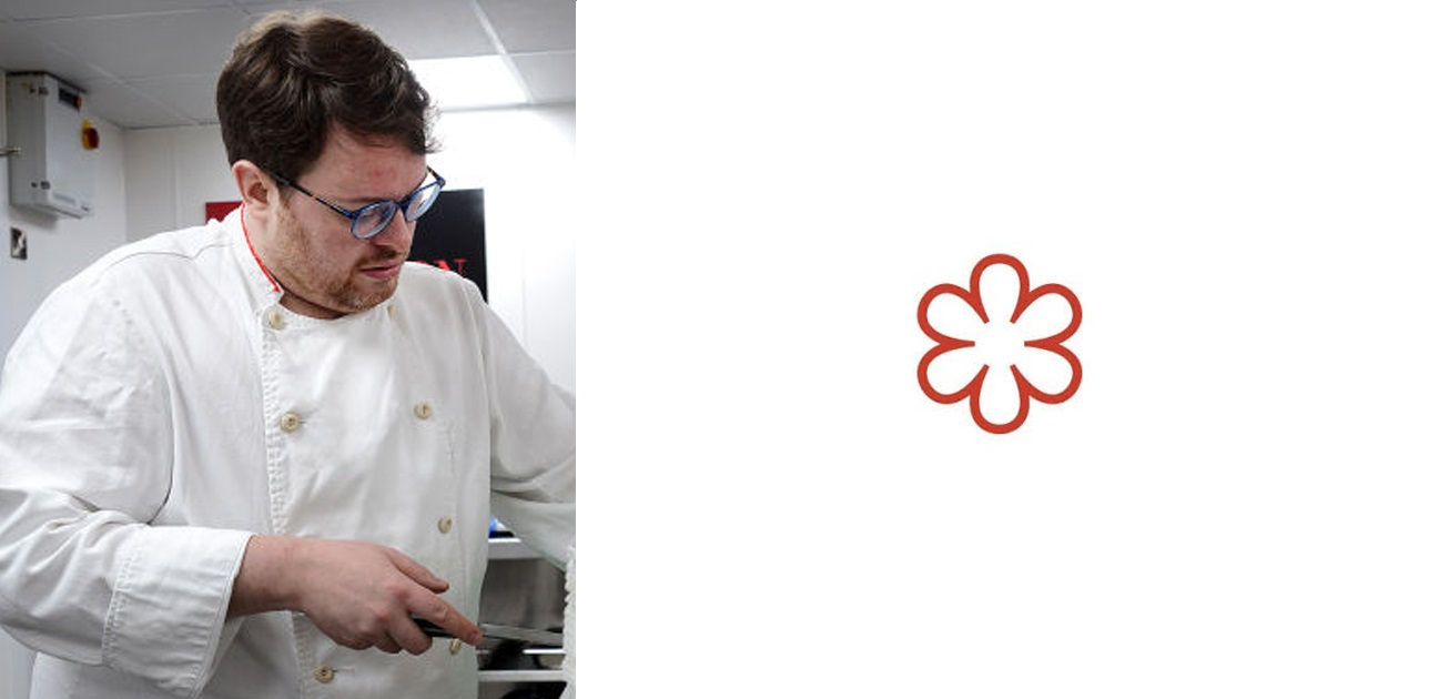 1 Michelin Star Chefs: Isaac McHale , Chef Owner, The Clove Club