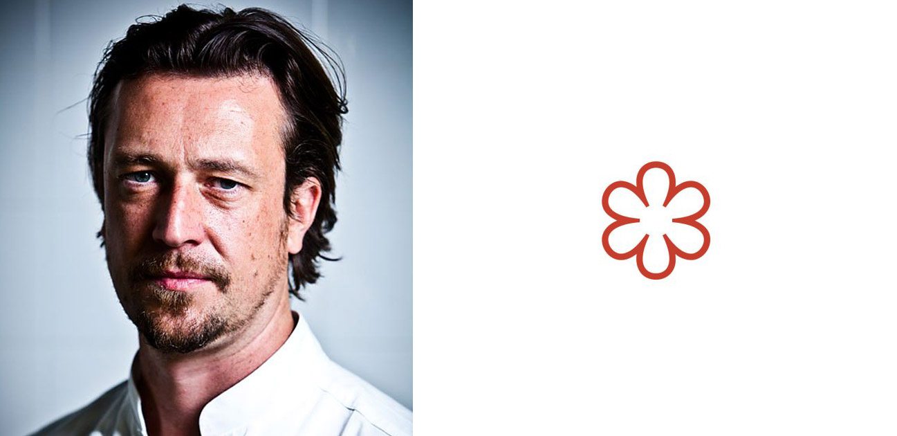 1 Michelin Star Chefs: Michael Smith, chef patron, Loch Bay