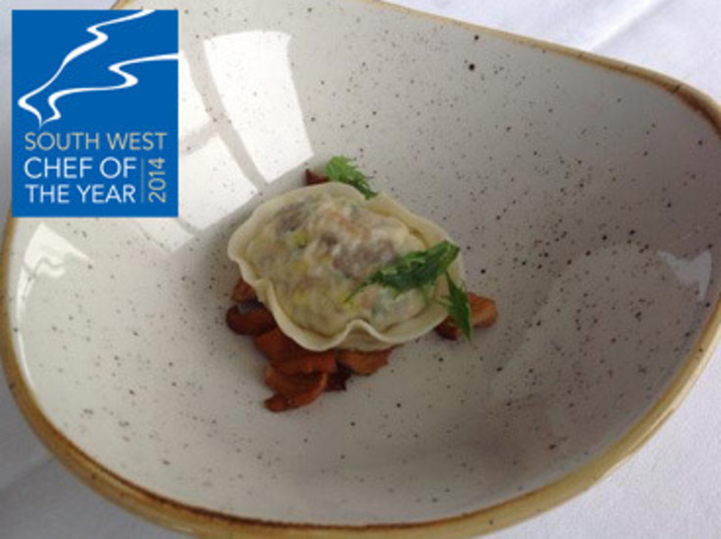 WINNERS OF 2014 SOUTH WEST CHEF OF THE YEAR AWARDS ANNOUNCED