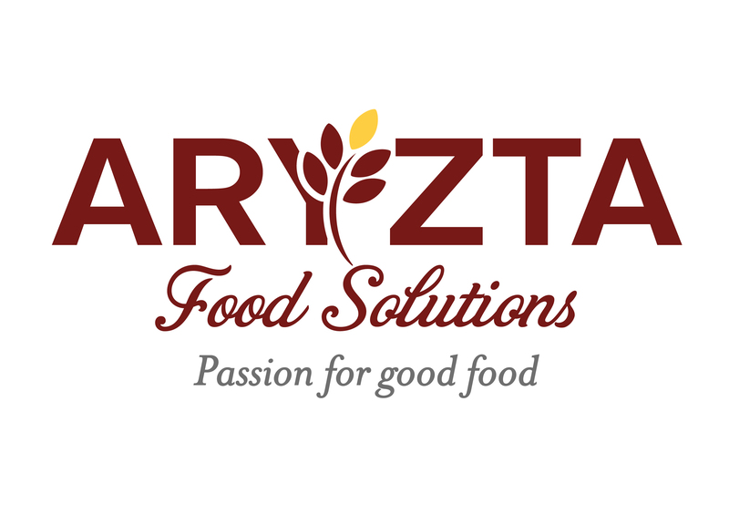 Aryzta Food Solutions to Help Casual Dining Show Visitors   Cater for the Growth of 'Americanisation'