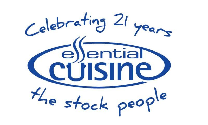 Essential Cuisine Launches Anniversary Year With Record Sales Landmark