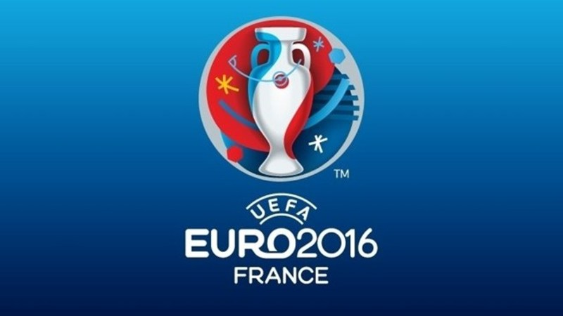 UEFA Euro 2016 Finalists and their Food! - 1