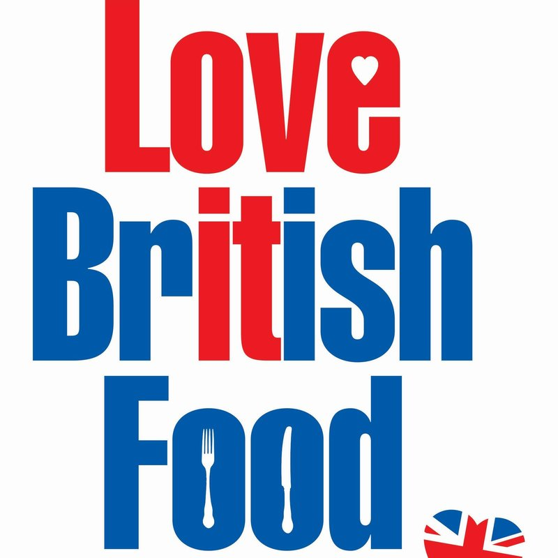 British Love Food Fortnight
