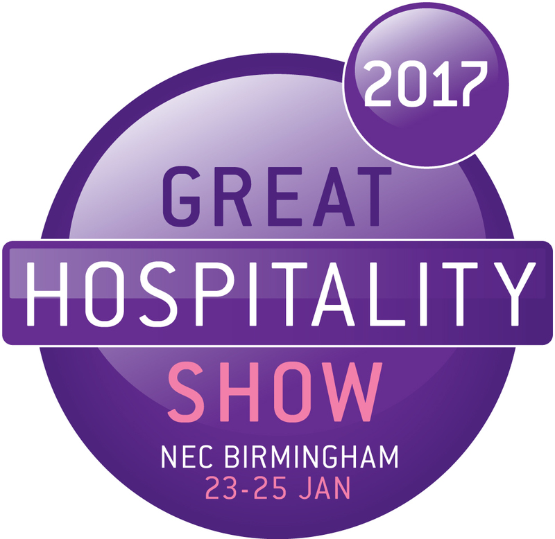 Gearing-up to Showcase Mystery New Product at Great Hospitality Show 2017