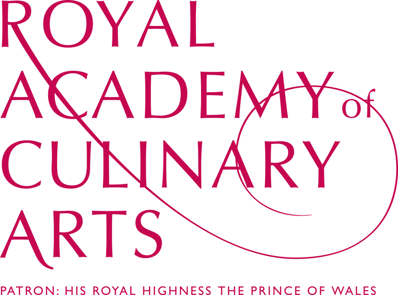 Master of Culinary Arts 2017 semi finalists revealed