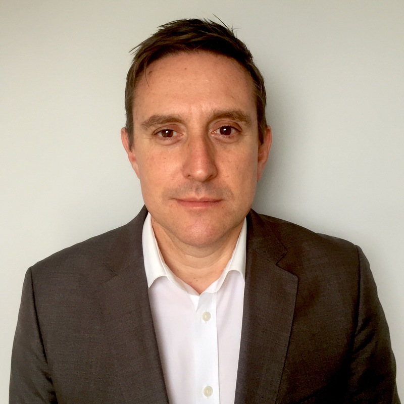 Hospitality Action appoints Mark Lewis as new Chief Executive