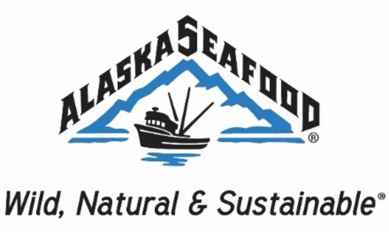 Alaska Seafood Marketing Institute announces partnership with Chef Patron of The French, Adam Reid - 1
