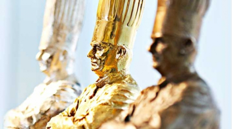 UK Academy announces chefs lined up for Bocuse d'Or challenge