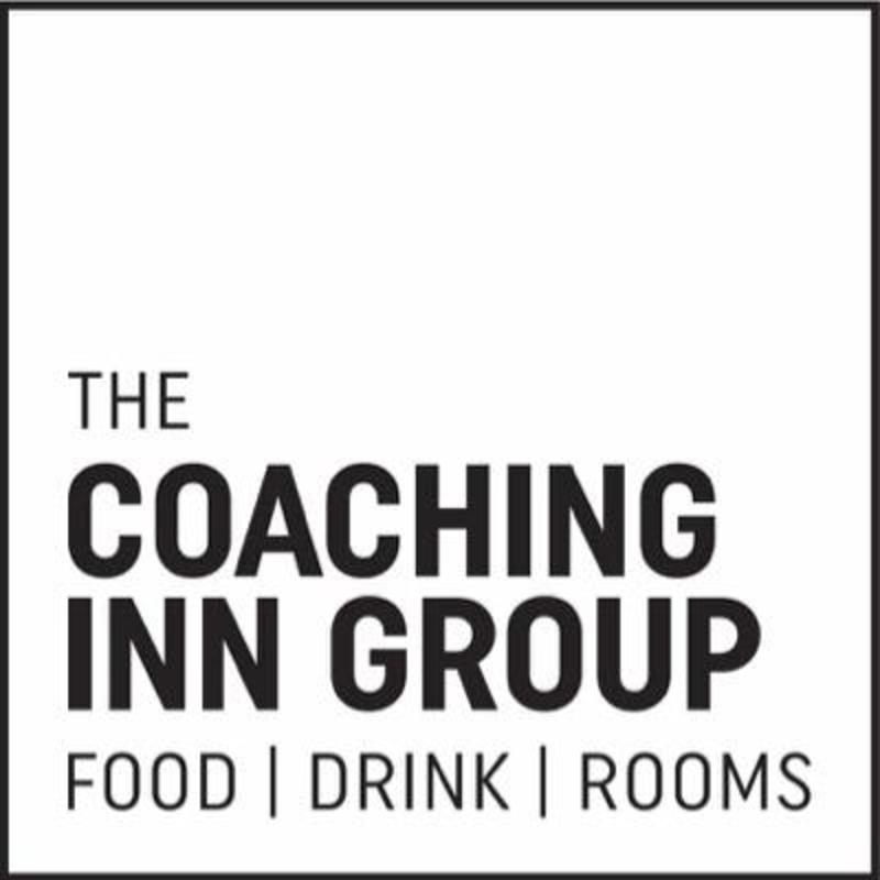 The Coaching Inn Group launches Chef Academies
