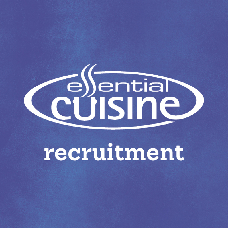 Essential Cuisine Ltd