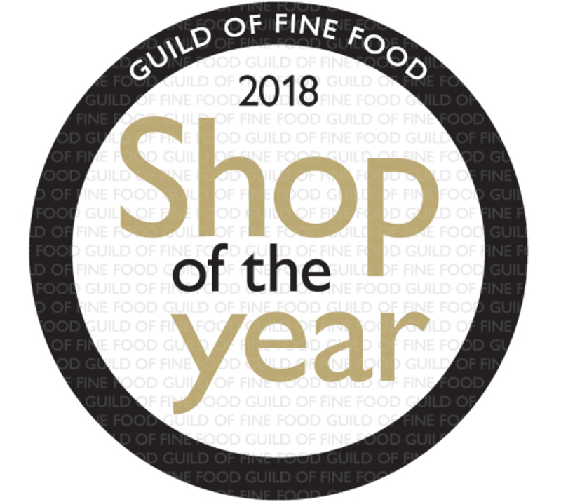 Shortlist announced for Shop of the Year 2018