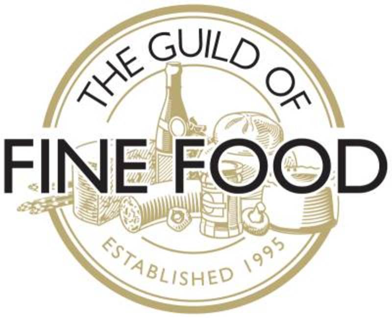 With over 1,300 members across the UK, the Guild organises & implements a network of activities designed to promote excellence in all sectors of the #food trade & build closer links between producers & retailers. Become a member now: http://bit.ly/1564X1o