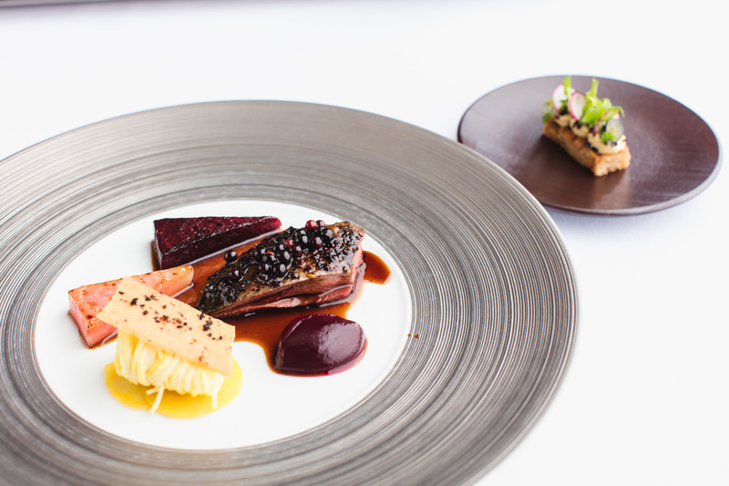 Top Food Pairings this Game Season