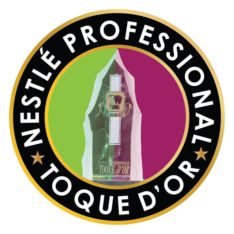 Toque d'Or announces National Heats shortlist - 1