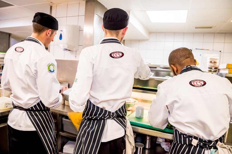 Craft Guild of Chefs launch new membership benefit scheme with 10% off selected products at CCS