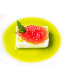 1 Day Training Course In Molecular Gastronomy At Westminster Kingsway College Various Dates