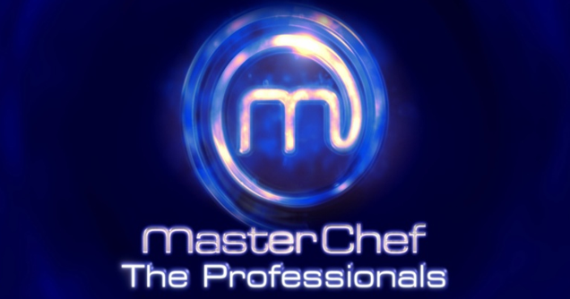 Applications are now open for MasterChef: The Professionals 2020